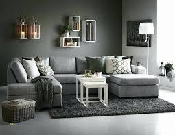canapé déco canapé tissu deco salon canape gris salon avec canape gris