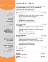 resume format pdf for engineering freshers download chrome resume download for freshers engineer word format in ms free