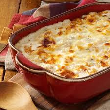 30 make ahead thanksgiving recipes bcnn1 black christian news