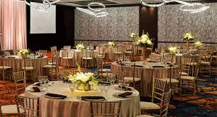 cleveland wedding venues wedding event planning cleveland