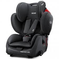 siège auto bébé 1 2 3 siège auto 1 2 3 9 36 kg