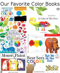 crayon colors printable book pictures of photo albums color books