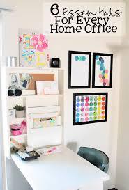 design essentials home office home office desk essentials desk ideas