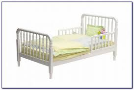 Toddler Beds At Target Jenny Lind Toddler Bed Target Bedroom Home Design Ideas