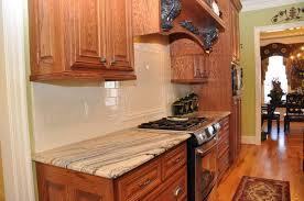 Cabinets Raleigh Nc Kitchen Kitchen Granite Countertops Cityrock Inc Raleigh Counter