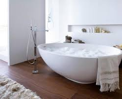 Freestanding Bathtub Canada Tubs Dramatic Kohler Whirlpool Tub Bubble Bath Terrifying Kohler