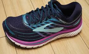 Most Comfortable Gym Shoes Most Comfortable Nike Running Shoes Style Guru Fashion Glitz