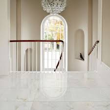 cantarini polished marble floor wall tiles marshalls