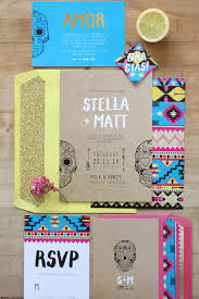 mexican wedding invitations mexican wedding invitations c35 all about wedding