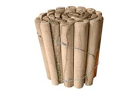lade per armadi bordure delimitazioni per aiuole materiale da costruzione per