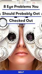 eyes sensitive to light treatment eye floater treatment 2014 can probiotics cause eye floaters eye