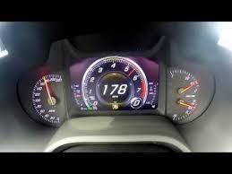 2006 corvette top speed corvette 2017 top speed 349km h