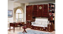 bureau marine ancien décoration meubles marins mistral production meubles style marine