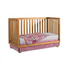Bed Frame For Convertible Crib Soho Convertible Child Craft Crib Child Craft
