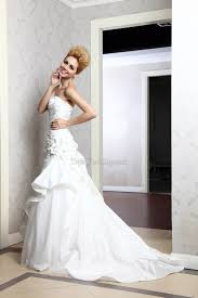 Buy Wedding Dress Online Top Beauty Blogger Philippines Product Reviews Food Lifestyle