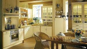 country style kitchens ideas kitchen cabinets country style home design ideas