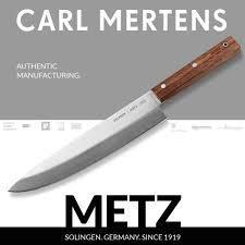 carl mertens kitchen knives cookfunky