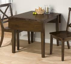 dining room crate and barrel round dining table throughout