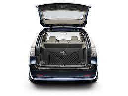 lexus allrad diesel saab 93 sportcombi 2006 pictures information u0026 specs