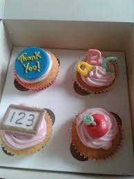 12 best best teacher cupcakes images on pinterest teacher