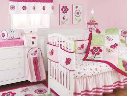 Best Baby Girl Room Ideas Collection Images On Pinterest - Baby girl bedroom ideas decorating