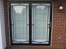 Patio Doors Ottawa Tips To Improve The Security For Your Patio Door To Keep Your Home