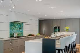 Kitchen Designed A Contemporary Kitchen Design In Weston Mass