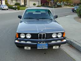 1975 bmw 320i e21 related infomation specifications weili