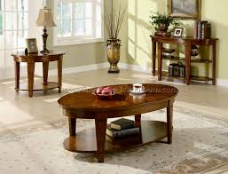 the awesome small oak side tables for living room gallery side