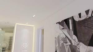 Home Design 3d Undo Virtual Reality For Interior Design Take A 3d Tour Of Your Home