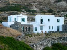 peaceful seaside four bedroom villa homeaway south aegean