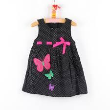 New England Patriots Newborn Clothes Cheap Dress For Baby Girls Newborn Find Dress For Baby Girls