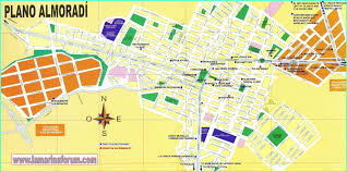 Where Is Spain On The Map by Auto Electrician Required Costa Blanca Forum Costa Blanca Forums