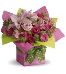 Online Flowers Flowers Dubai Online Florists Godiva Flower Delivery Dubai Uae