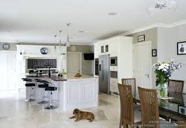open kitchen plans with island open kitchen designs with island wooden island and elegant