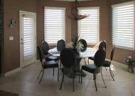kitchen dinette sets dining room contemporary with countertops