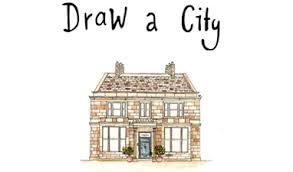 house to draw tumblr static 3dymzcr09hog44kssc0cg8gko jpg