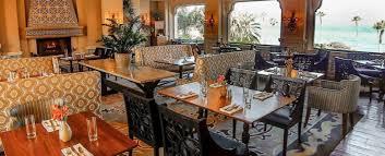 mediterranean style la jolla hotel la valencia hotel