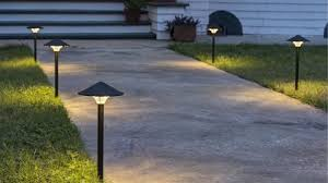 Landscape Lighting Replacement Parts - low voltage outdoor lighting parts 42054 astonbkk com