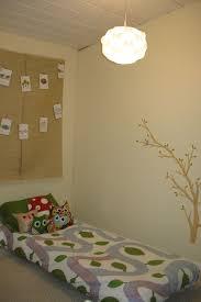 Low To The Ground Beds 46 Best Floor Beds Images On Pinterest Floor Beds Montessori