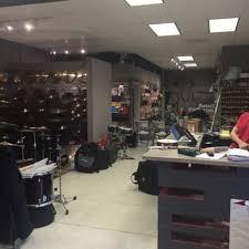 dubs drum basement 14 photos musical instruments teachers