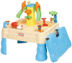17 best best sand and water tables for toddlers and kids 2016