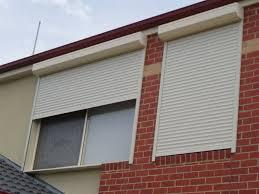 best price roller shutters window roller shutters