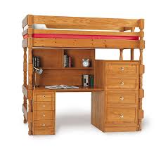 classic bench desk space saver bunkers loft beds