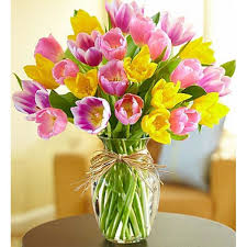 Deliver Flowers Today Best 25 Send Flowers Today Ideas On Pinterest Birthday