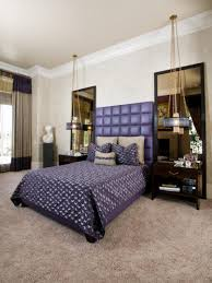bedroom contemporary bedroom ceiling decor bedroom ceilings