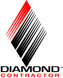 contractor mitsubishi diamond contractor parsons heating air conditioning