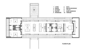eco floor plans small eco homes floor plans chercherousse
