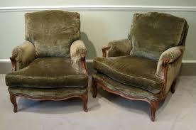 Antique Armchairs Antique Seating Antique Chairs Uk Antique Stools Antique