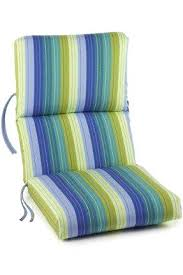 High Back Patio Chair Cushions High Back Patio Chair Cushions High Back Patio Cushions Outdoor